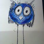 HappyBird1