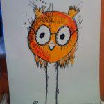HappyBird2