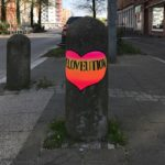 Abendspaziergang_Kiel_Moellingstraße_Reloveution