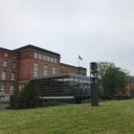 Landeshaus_mit_Plenarsaal