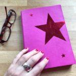 Mein schönes Dankbarkeitsstagbuch