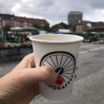 Marktkaffee