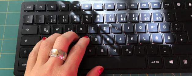 Schreibtagebuch (3) oder Schritt für Schritt am zweiten Taval-Krimi schreiben