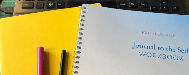 Schreibreicher Donnerstag oder ein Schreibworkshop gibt mir einen Schreibenergiekick